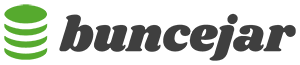 Buncejar Logo