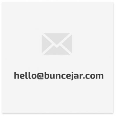 hello@buncejar.com